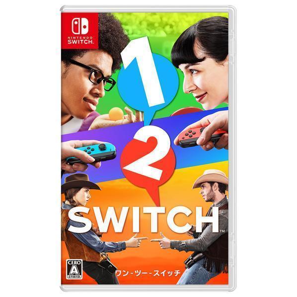 1_2_switch.jpg